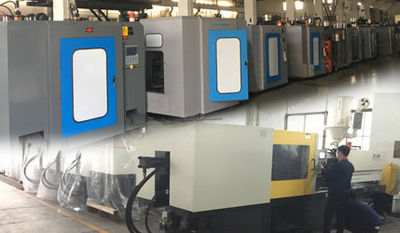 Zhangjiagang City FILL-PACK Machinery Co., Ltd